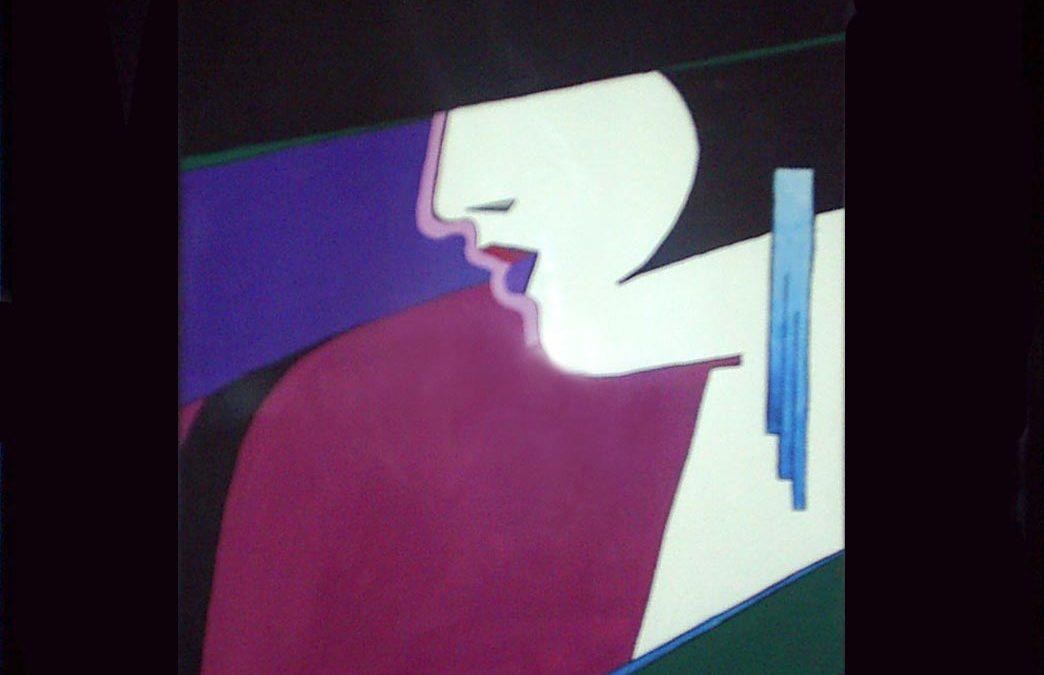 سایر آثار نقاشی – ۳